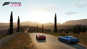 Reviews_03_WM_ForzaHorizon2.jpg