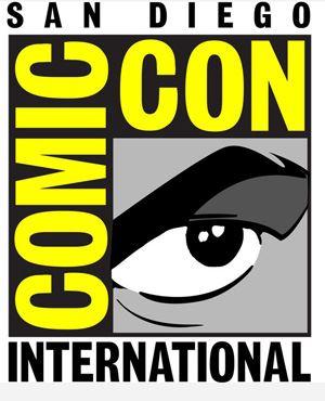 San_Diego_Comic_Con.jpg