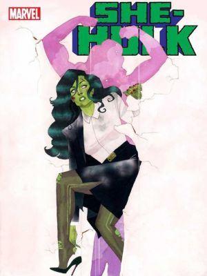 She-Hulk-1-Cover.jpg