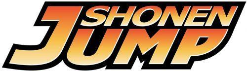 ShonenJump-GNLogo.jpg