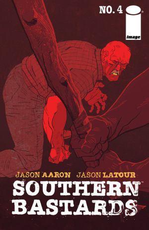SouthernBastards_04-1.jpg