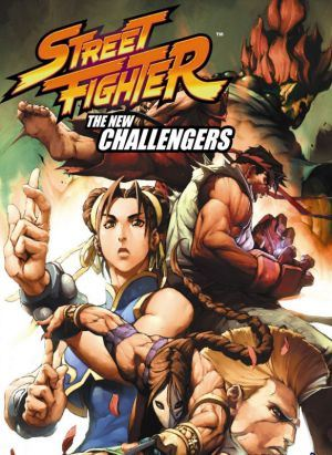 StreetFighterTheNewChallengers_584x800.jpg