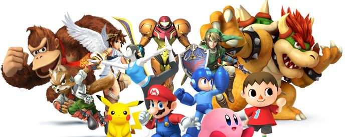 Super-Smash-Bros-WiiU.-featurejpg.jpg