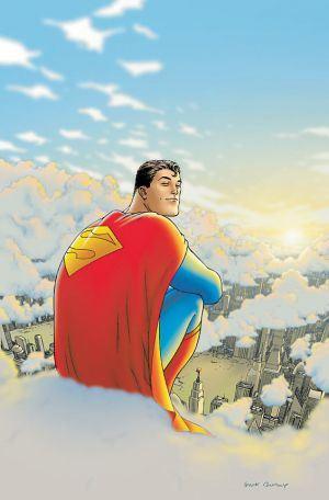 Superman_All-Star_Superman_001.jpg