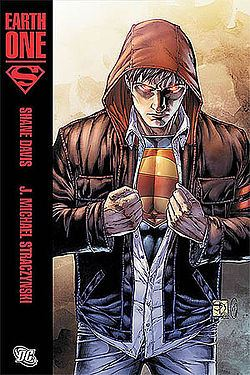Superman_Earth_One_1.jpg
