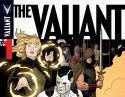 THE-VALIANT_001_COVER_RIVERA_2.jpg