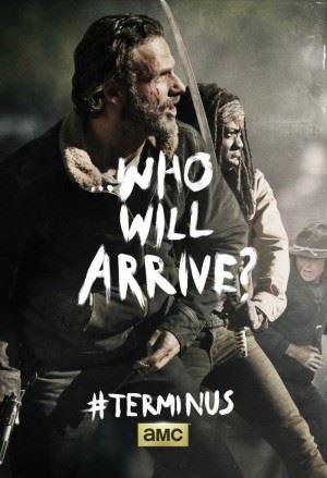 THE-WALKING-DEAD-Season-4-Finale-Poster-Rick-c07ed.jpg