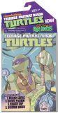 TMNT_Fun_Pack_Mock_new3c6735_thumb_1.jpg