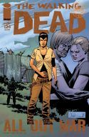 TWD-cover-124-dressed_1.jpeg