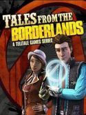 Tales_from_the_Borderlands_cover_art_1.jpg