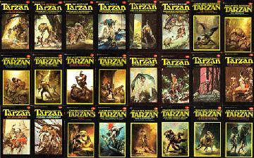 Tarzan_paperbacks.jpg