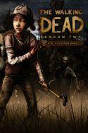 The_walking_dead_video_game_season_two_promo_1.jpg