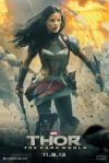 Thor-The-Dark-World-Lady-Sif-Jaimie-Alexander.jpg