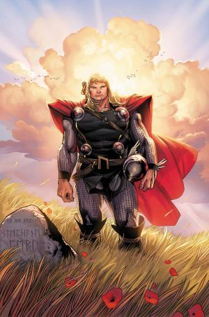 Thor_10.jpg
