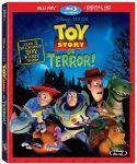 Toy-Story-Of-Terror-Bluray_1.jpg
