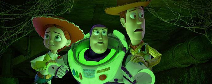 Toy-Story-of-Terror-feature.jpg