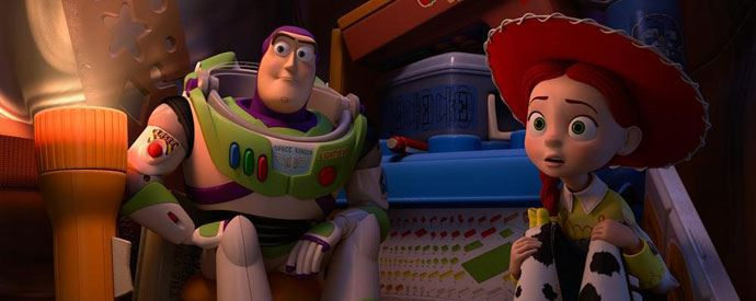 Toy_Story_Of_Terrorfeature.jpg