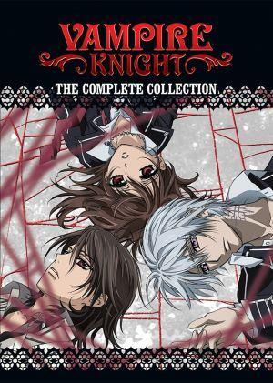 VampireKnight-CompleteCollection-DVD.jpg