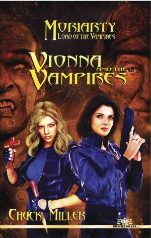 Vionna_and_the_Vampires_cover.jpg