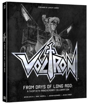 Voltron30thAnnvBook.jpg