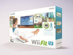 Wii_Fit_U__Balance_Board__Fit_Meter_bundle_Box_Art.jpg