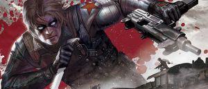Winter_Soldier_Bitter_March_1_FEATURE.jpg