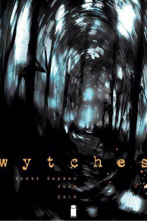 Wytches-600x900.jpg