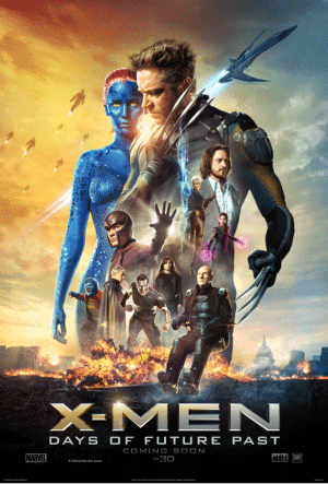 X-Men-Days-of-Future-Past-Movie-Poster.png