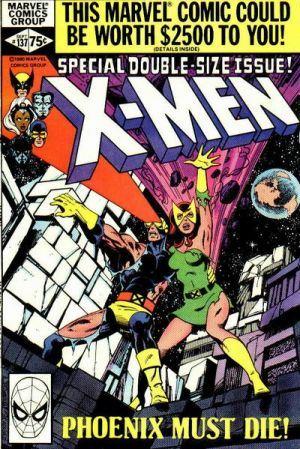 X-Men_Vol_1_137.jpg
