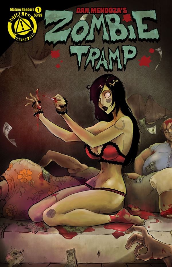 [Image: ZombieTramp_issue1_cover_regular_solicit_1.jpg]