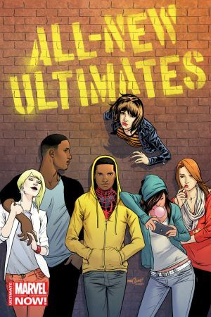 all_new_ultimates_1_mlskql.jpg