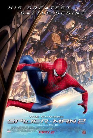 amazing-spiderman-2-poster-final-large.jpg