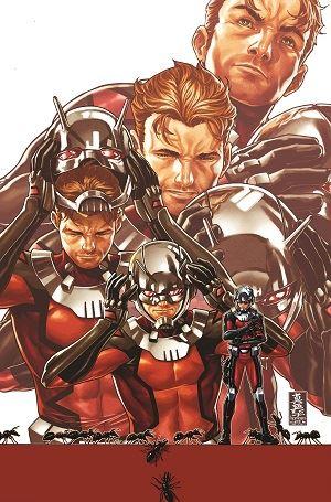 ant-man-1-cover-mark-brooksjpg-80061c.jpg