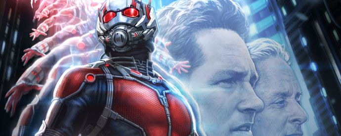 ant-man-poster-feature.jpg