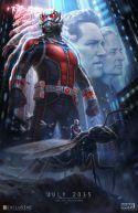ant-man-poster_1.jpg