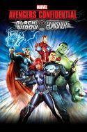 avengers-confidential-black-widow-punisher1_1.jpg