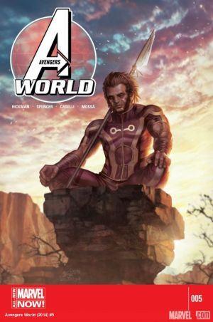 avengersworld5.jpg
