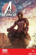 avengersworld5_1.jpg