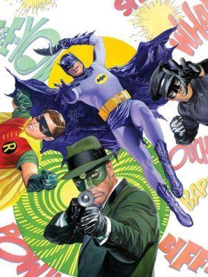 batman66greenhornet01.jpg