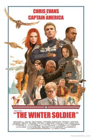 captain-america-winter-soldier-retro-poster-570x855.jpg