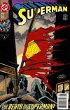 death-of-Superman_1.jpg
