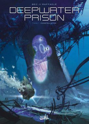 deepwaterprison.jpg