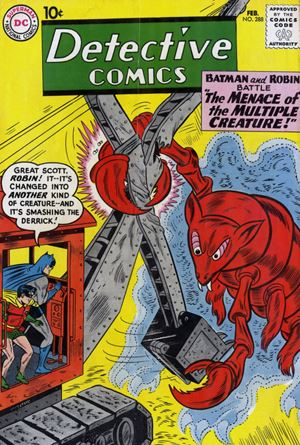 detective_comics.jpg