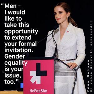 emma-watson-he-for-she-speech-1.jpg