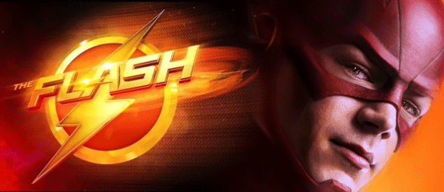 flash_tv.png