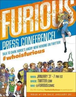 furio_press_con_teaser.jpg