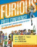 furio_press_con_teaser_2.jpg