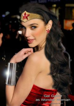gal_gadot_as_WW.jpg