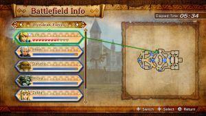 gameplay_gallery_01_02.jpg