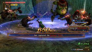 gameplay_gallery_01_03.jpg